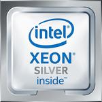 Процессор Fujitsu Intel Xeon Silver 4210 10C 2.10 GHz S26361-F4082-L110