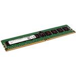 Оперативная память Fujitsu 16GB (1x16GB) 1Rx4 DDR4-2933 R ECC S26361-F4083-L316