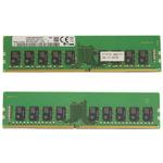 Оперативная память Fujitsu 32GB (1x32GB) 2Rx4 DDR4-2933 R ECC S26361-F4083-L316