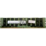 Оперативная память Fujitsu 64GB (1x64GB) 2Rx4 DDR4-2933 R ECC S26361-F4083-L364