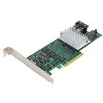 RAID-контроллер Fujitsu PRAID EP420i S26361-F5243-L12