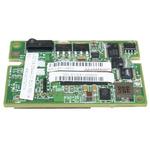 Модуль Fujitsu TFM for FBU on PRAID EP420i/e S26361-F5243-L200