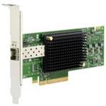 Контроллер Fujitsu PFC EP LPe31000 1 x 16Gb Emulex S26361-F5596-L501