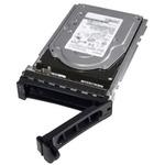 """Жеский диск Fujitsu HD SATA 6G 2TB 7.2K HOT PL 3.5"""" BC S26361-F5636-L200"""