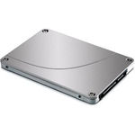 "SSD накопитель Fujitsu SSD SATA 6G 960GB Mixed-Use 2.5"" H-P EP S26361-F5776-L960"