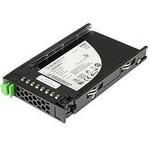 """SSD накопитель Fujitsu SSD SATA 6G 960GB Read-Int. 2.5"""" H-P EP S26361-F5701-L960"""