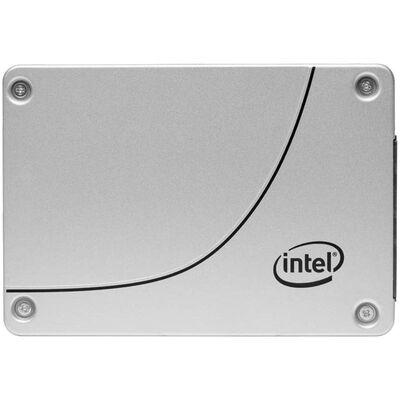 SSD накопитель Intel D3-S4520, 240GB (SSDSC2KB240GZ01)