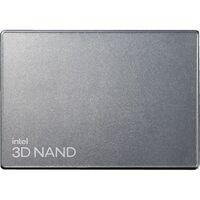 Твердотельный накопитель Intel D7-P5510 Series 7.68TB (SSDPF2KX076TZ01)
