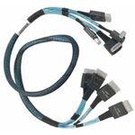 Интерфейсный кабель Intel A1U4PSWCXCVK