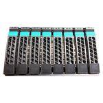 Корзина для дисков Intel A2U8X25S3PHS