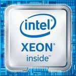 Процессор Intel Xeon E-2124 (SR3WQ)