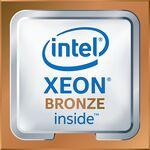 Процессор Intel Xeon Bronze 3104 (SR3GM)