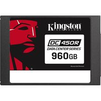 Твердотельный накопитель Kingston DC450R (SEDC450R/960G)
