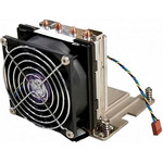 Вентилятор Lenovo ThinkSystem SR650 Kit 4F17A12349