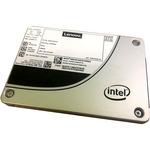 "SSD накопитель ThinkSystem 2.5"" S4510 480GB Entry SATA III (6Gb/s) 4XB7A10248"
