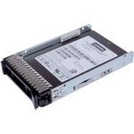 SSD накопитель Lenovo ThinkSystem DE Series 1.6TB 3DWD 2.5 4XB7A14106