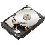 "Жесткий диск Lenovo TCH ThinkSystem DE Series 1.8TB 10K SFF HDD 2.5"" 2U24 4XB7A14113"