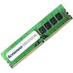 Оперативная память Lenovo 32GB TruDDR4 2933MHz RDIMM 4ZC7A08709