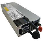 Блок питания Lenovo 750W Platinum Hot-Swap 7N67A00883