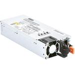 Блок питания Lenovo 1100W Platinum Hot Swap 7N67A00885