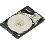"""Жесткий диск Lenovo 2400Gb SAS 10K Hot Swapp 2.5"""" 7XB7A00069"""