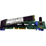 Модуль расширения Lenovo ThinkSystem M.2 Enablement Kit 7Y37A01092