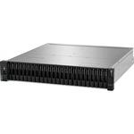 Система хранения данныx Lenovo ThinkSystem DE4000H 7Y751001EA