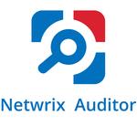Лицензия NetWrix Auditor for Active Directory (NWX-NS-NAAD-2000U)