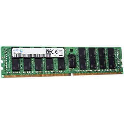Оперативная память Samsung DDR4 128GB (M386AAG40MMB-CVF)