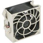 Вентилятор для корпуса SuperMicro FAN-0118L4