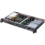 Серверная платформа Supermicro SuperServer 5019D-FN8TP