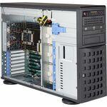Серверная платформа Supermicro SuperServer 7049P-TR