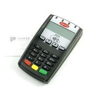 Клавиатура выносная (пин-пад) Ingenico iPP220 CTLS A98 б/у