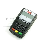 Клавиатура выносная (пин-пад) Ingenico iPP220 A98 б/у