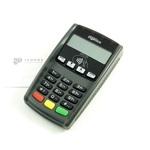 Клавиатура выносная (пин-пад) Ingenico iPP220 CTLS C98 б/у