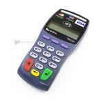 Клавиатура выносная (пин-пад) Verifone PP1000SE CTLS б/у