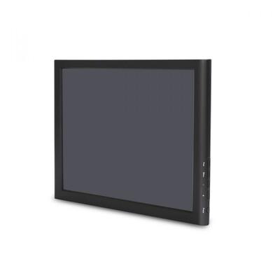 POS-монитор Mertech 1528R без подставки