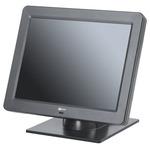 POS-монитор NCR RealPOS 12 сенсорный