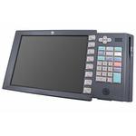 POS-монитор NCR RealPOS 15 DynaKey