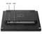 POS-монитор POScenter POS 12.1 (черный)