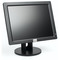 POS-монитор Штрих-М Shtrih PP-6100 10.4 (черный)