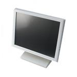 POS-монитор сенсорный Штрих-М Strih QZ-15