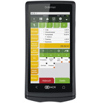 POS-терминал NCR Orderman 5+