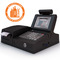 POS-система Штрих-М Штрих-LightPOS WinCE 6.0 101 R2 (черный) с ККТ Штрих-Лайт-01Ф с ФН