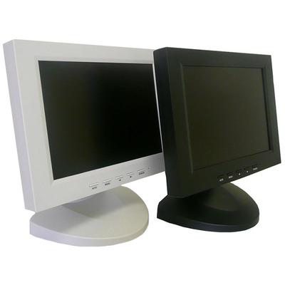 POS-монитор Штрих-М R1-080 (черный)