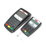 POS-терминал Ingenico iCT220 Ethernet c пин-падом Ingenico i...