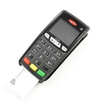 POS-терминал Ingenico iCT250 Ethernet GPRS CTLS б/у