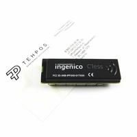Модуль Contactless для Ingenico iPP320/350 б/у