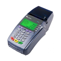 POS-терминал Verifone Vx510 Ethernet б/у
