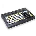 Программируемая клавиатура Mertech KB-60